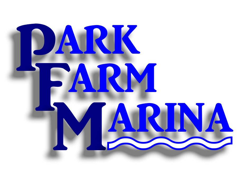 Park Farm Marina Limited